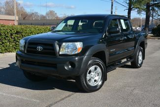 2008 Toyota Tacoma PreRunner Memphis, Tennessee