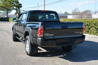2008 Toyota Tacoma PreRunner Memphis, Tennessee 9