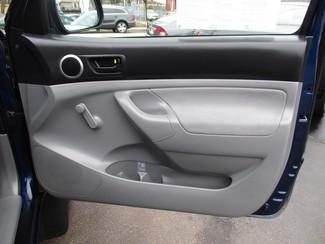 2008 Toyota Tacoma Milwaukee, Wisconsin 11