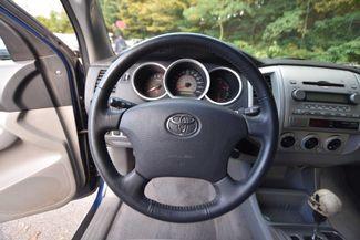 2008 Toyota Tacoma Naugatuck, Connecticut 12