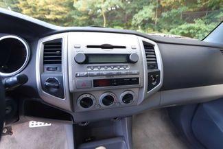 2008 Toyota Tacoma Naugatuck, Connecticut 13