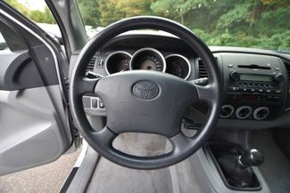 2008 Toyota Tacoma Naugatuck, Connecticut 14