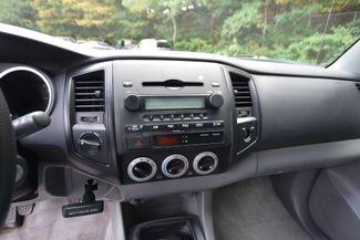 2008 Toyota Tacoma Naugatuck, Connecticut 15