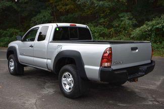 2008 Toyota Tacoma Naugatuck, Connecticut 2