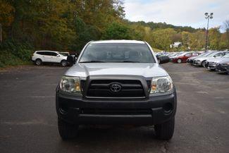 2008 Toyota Tacoma Naugatuck, Connecticut 7