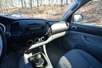 2008 Toyota Tacoma Naugatuck, Connecticut 20