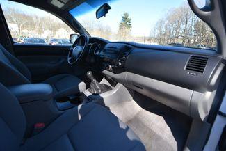 2008 Toyota Tacoma Naugatuck, Connecticut 9