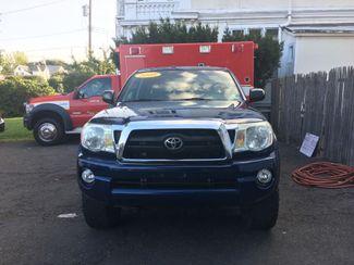 2008 Toyota Tacoma Portchester, New York 2