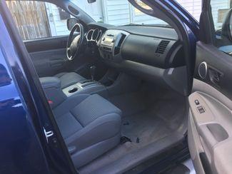 2008 Toyota Tacoma Portchester, New York 5