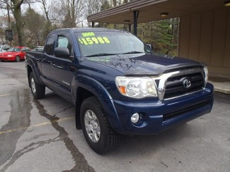 2008 Toyota Tacoma in Shavertown, PA