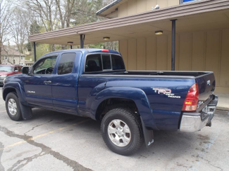 2008 Toyota Tacoma ACCESS CAB  city PA  Carmix Auto Sales  in Shavertown, PA