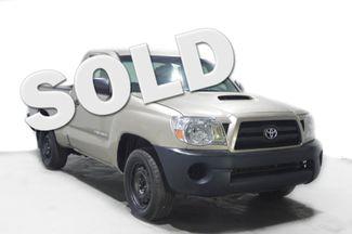 2008 Toyota Tacoma Tampa, Florida
