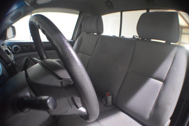 2008 Toyota Tacoma Tampa, Florida 15