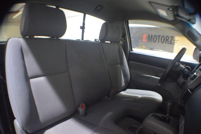 2008 Toyota Tacoma Tampa, Florida 17