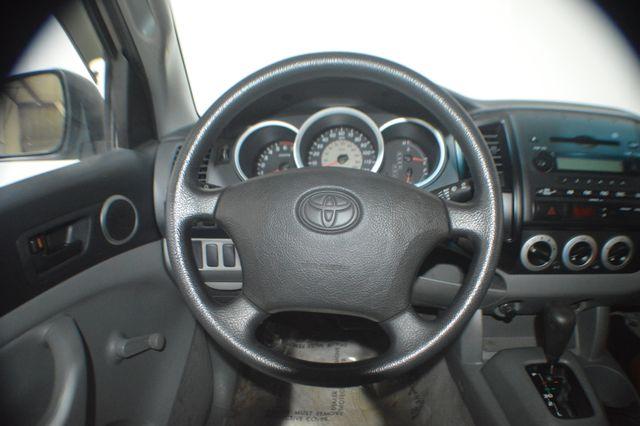 2008 Toyota Tacoma Tampa, Florida 18