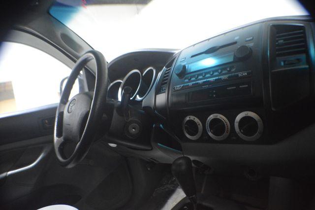 2008 Toyota Tacoma Tampa, Florida 19