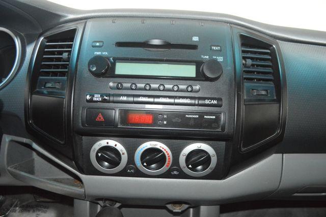 2008 Toyota Tacoma Tampa, Florida 20