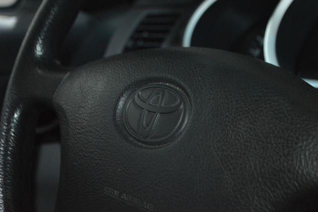 2008 Toyota Tacoma Tampa, Florida 22