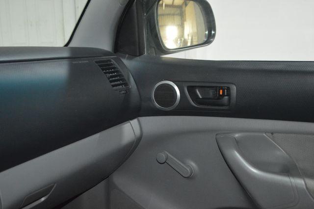 2008 Toyota Tacoma Tampa, Florida 23
