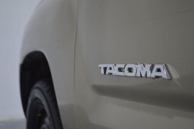 2008 Toyota Tacoma Tampa, Florida 9