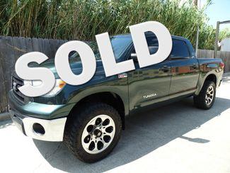 2008 Toyota Tundra SR5 Corpus Christi, Texas
