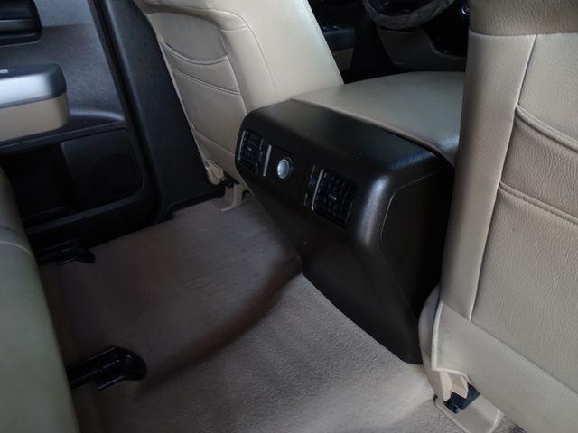 2008 Toyota Tundra SR5 Corpus Christi, Texas 26