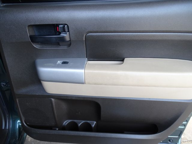 2008 Toyota Tundra SR5 Corpus Christi, Texas 28