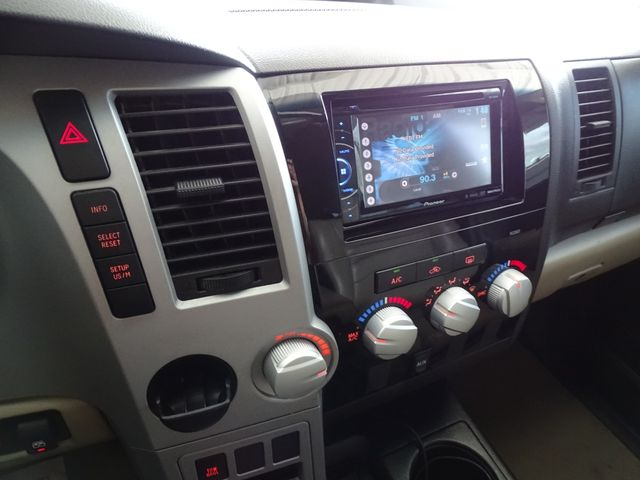 2008 Toyota Tundra SR5 Corpus Christi, Texas 32