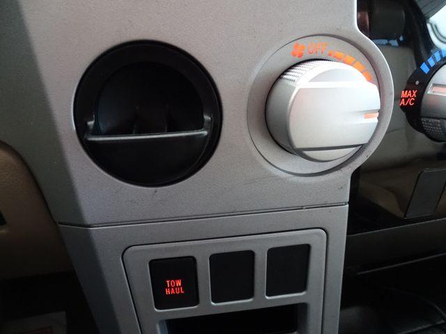 2008 Toyota Tundra SR5 Corpus Christi, Texas 33