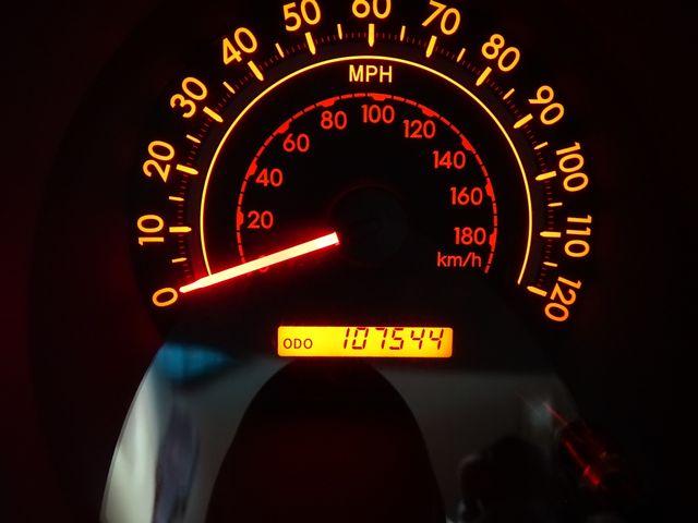 2008 Toyota Tundra SR5 Corpus Christi, Texas 37