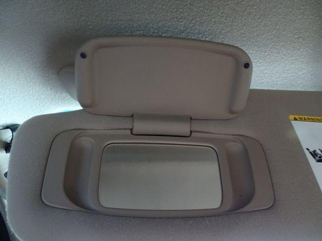 2008 Toyota Tundra SR5 Corpus Christi, Texas 39