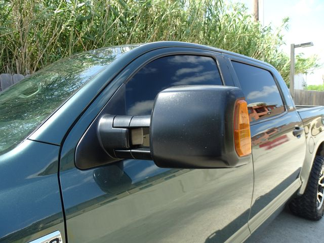 2008 Toyota Tundra SR5 Corpus Christi, Texas 12