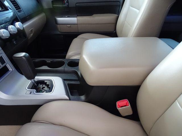 2008 Toyota Tundra SR5 Corpus Christi, Texas 19