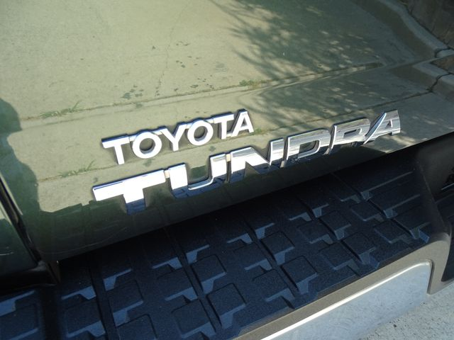 2008 Toyota Tundra SR5 Corpus Christi, Texas 10