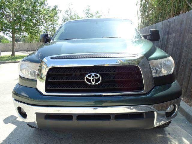 2008 Toyota Tundra SR5 Corpus Christi, Texas 6