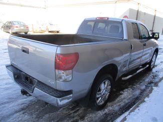 2008 Toyota Tundra Farmington, Minnesota 1