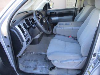 2008 Toyota Tundra Farmington, Minnesota 2