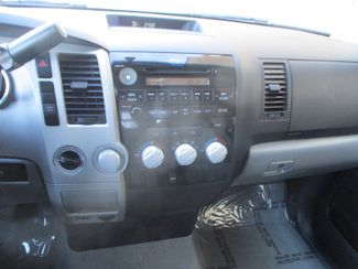 2008 Toyota Tundra Farmington, Minnesota 4