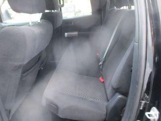 2008 Toyota Tundra Farmington, Minnesota 3