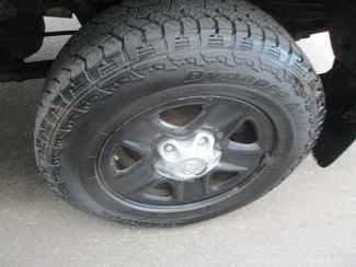 2008 Toyota Tundra Farmington, Minnesota 5