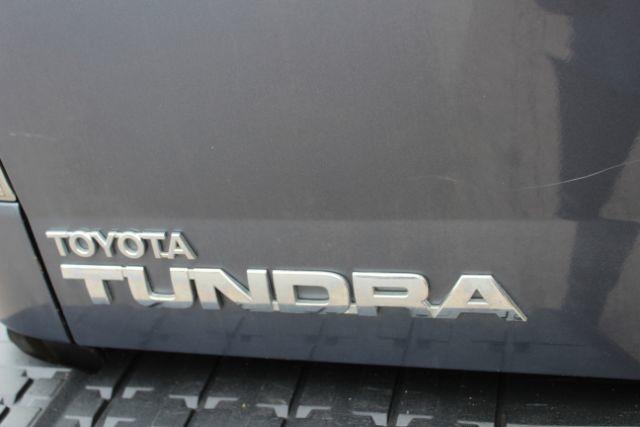 2008 Toyota Tundra LTD  city MT  Bleskin Motor Company   in Great Falls, MT