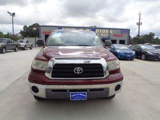 2008 Toyota Tundra SR5  city TX  Texas Star Motors  in Houston, TX