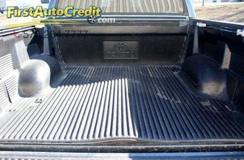 2008 Toyota Tundra LTD | Jackson , MO | First Auto Credit in Jackson , MO
