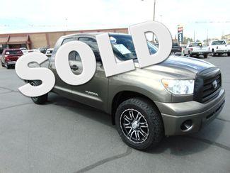 2008 Toyota Tundra    Kingman, Arizona   66 Auto Sales in Kingman Arizona