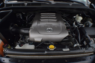 2008 Toyota Tundra SR5 Memphis, Tennessee 13