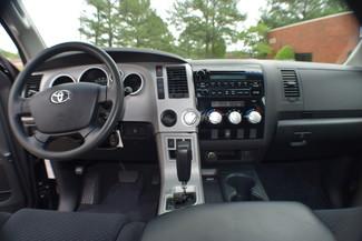 2008 Toyota Tundra SR5 Memphis, Tennessee 2
