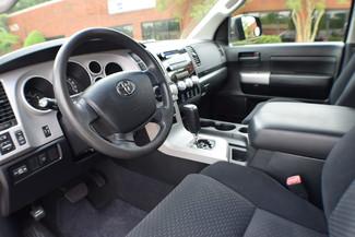 2008 Toyota Tundra SR5 Memphis, Tennessee 15