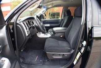 2008 Toyota Tundra SR5 Memphis, Tennessee 3