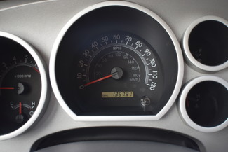 2008 Toyota Tundra SR5 Memphis, Tennessee 17
