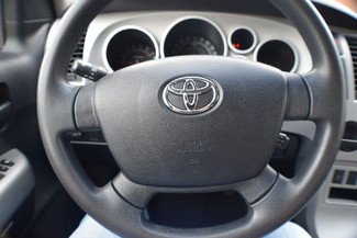 2008 Toyota Tundra SR5 Memphis, Tennessee 18